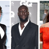 Queen Olivia, Stormzy and Wagatha Christie: the biggest showbiz stories of 2019