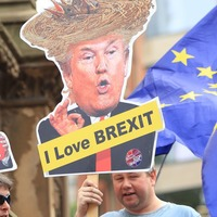 From Brexit to #MeToo: 5 words and phrases that defined the 2010s