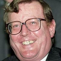 David Trimble feared Sinn Fén MP being elected in North Belfast