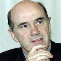 Ronnie Flanagan's 'pragmatism' over contentious parades impressed Irish officials