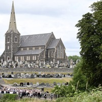 Drumcree 'helped IRA recruitment' and increased support for Sinn Féin