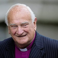 Archbishop Robin Eames' 'private' intervention over parades