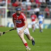 GAA Sidelines: McGrath Cup wins for Cork & Limerick