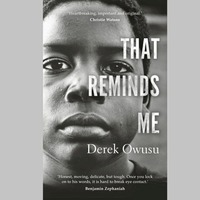 Book reviews: That Reminds Me by Derek Owusu, A Woman Is No Man by Etaf Rum and more