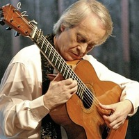 Celebrated flamenco guitarist Paco Pena to perform at Belfast's MAC