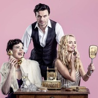 Kiss Me Kate cast announced for new Lyric production with NI Opera