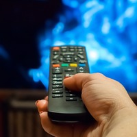 Freeview users vent frustration as weather conditions cause outages