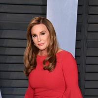 Caitlyn Jenner disappointed family were criticised over I'm A Celebrity