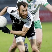 No intimidation factor as Kilcoo prepare for All-Ireland semi-final against Dublin champions Ballyboden