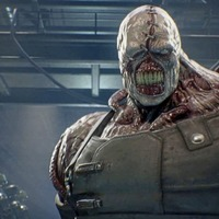 Games: A preview of Capcom's forthcoming Resident Evil 3 'remaster'