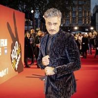 Jojo Rabbit director Taika Waititi on satirising the politics of hate - and playing Hitler
