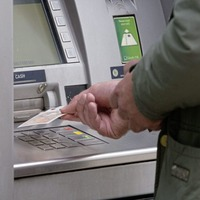 'Get a mortgage at an ATM in five years' says bank provider