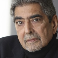 Visionary publisher Sonny Mehta dies at 77
