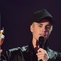 Justin Bieber to star in YouTube docu-series