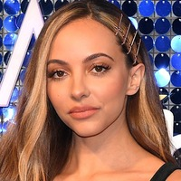 Jade Thirlwall shocked at 'self-hatred' in old Facebook post