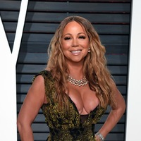 Mariah Carey responds after Twitter account hacked