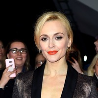 Fearne Cotton vows to change after letting others 'dull' her fun side