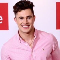 Curtis Pritchard reveals why he might not watch winter Love Island