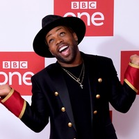 Todrick Hall: My American Idol experience will inform Greatest Dancer role