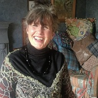 Anne Hailes: Three people I met in past year whose stories are truly inspirational