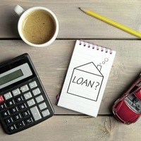 Loans to employees - what to look for