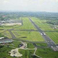 Passengers down by 60,000 at Aldergrove in November amid Ryanair winter cutbacks