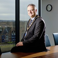 'Immediate action needed to reinvigorate north's stagnant economy' warns chamber president