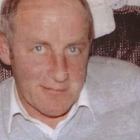 Gardaí search lake for Fermanagh father-of-four Tony Lynch missing for 18 years