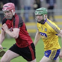 Down expect step up in class against Antrim in McGurk Cup final