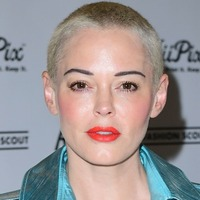 Rose McGowan reveals why short hair could have cost her acting jobs