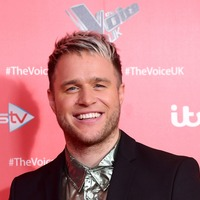 Olly Murs: How a break from social media helped me find love