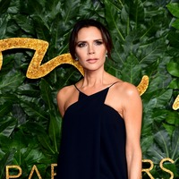 Victoria Beckham: Why my flaws make me smile