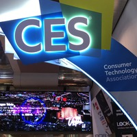 CES 2020: What to expect at the world's largest technology show