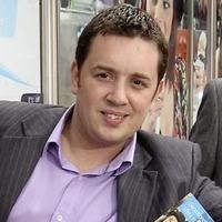 Conor Maskey replaces John Finucane on Belfast City Council