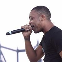 Stormzy escalates feud with fellow rapper Wiley