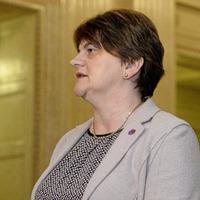 No breakthrough in talks as governments prepare final push