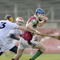 Eoghan Rua target a return to All-Ireland final