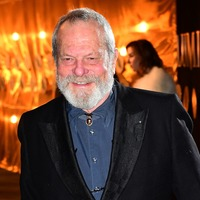 Terry Gilliam says #MeToo movement is a witch hunt