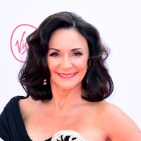Strictly's Shirley Ballas upset over 'cowardly' hand-delivered hate mail