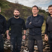 Drag queen, ex-Olympian and sisters among SAS: Who Dares Wins hopefuls