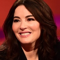 Nigella Lawson on why she felt like a 'traitor' to her late mother