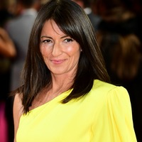 Davina McCall opens up about 'emotional turmoil' of divorce