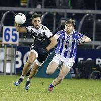 Kilcoo see off Ballyboden to reach All-Ireland showdown against three in-a-row chasing Corofin