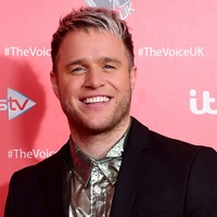 Olly Murs talks about the impact of his new romance after years of being single