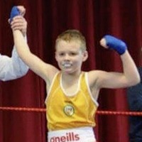 Fundraising efforts underway in support of family of 13-year-old boxer who was knocked down and killed