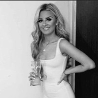 Tributes paid to young north Belfast woman following sudden death