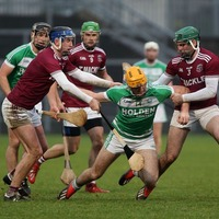 Ruthless Ballyhale pip Slaughtneil to keep back-to-back All-Ireland dream alive