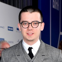 Sex Education star Asa Butterfield reflects on show's 'profound' success