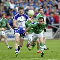 Hughes injury no concern for Banty