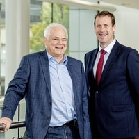 Angoka chooses Northern Ireland for new cyber security development centre